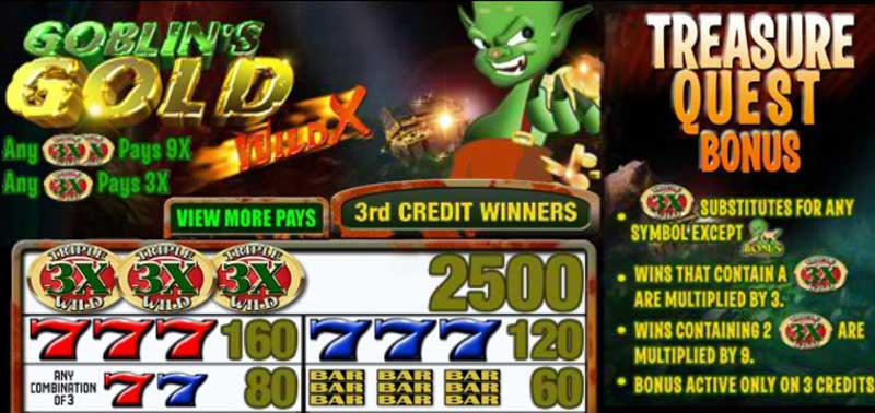 How to win big on monopoly slots