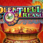 online slots reviews Plentiful Treasures