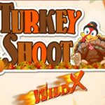online slots reviews Turkey Shoot WMS